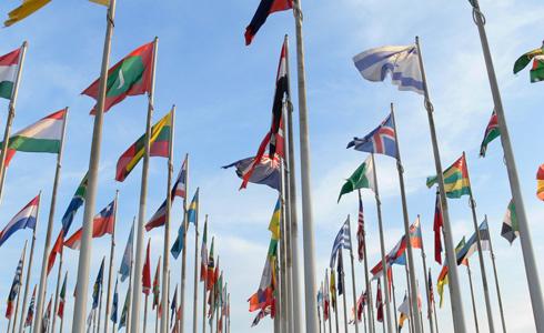 Sprachkurse in Deutsch, Englisch, Französisch, Spanisch, Italienisch, Chinesisch, Russisch, Portugiesisch in Starnberg und München
